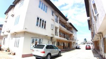 3 Bedroom Flat, Osapa London, Osapa, Lekki, Lagos, Flat for Sale