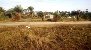 The No 1 Best Landed Property Selling, Ibeju Lekki, Lagos, Mixed-use Land for Sale