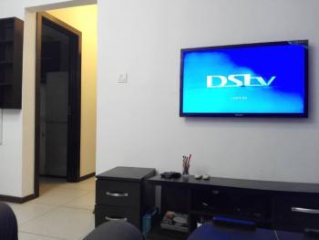 Furnished 1 Bedroom Apartment (mini Flat), Jakande, Osapa, Lekki, Lagos, Mini Flat for Rent