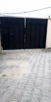 Well Finished 3 Bedroom Flat, United Estate, Sangotedo, Ajah, Lagos, Flat for Rent