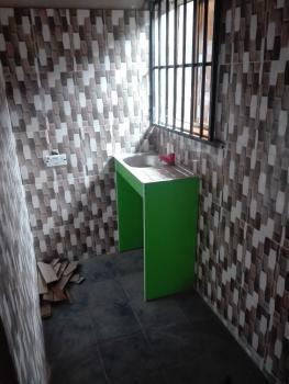 Cheap and Brand New One Bedroom Apartment, Ologunfe, Awoyaya, Ibeju Lekki, Lagos, Mini Flat for Rent
