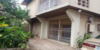 Hot!  Hot! Hot!!!, Allen, Ikeja, Lagos, Detached Duplex for Sale