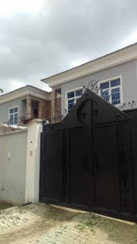 Unique 3 Bedroom and 2 Bedroom, Abacha Estate, Old Ikoyi, Ikoyi, Lagos, Flat for Sale