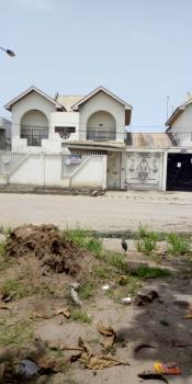 Luxury 2 Unit of Four Bedroom Duplex, Off Ligali Ayorinde, Victoria Island Extension, Victoria Island (vi), Lagos, Detached Duplex for Sale