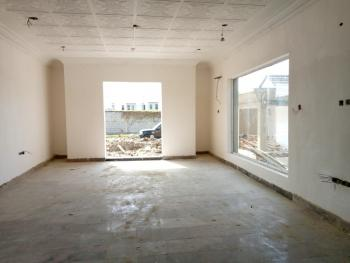 Large Shop Space, Lekki Phase 1, Lekki, Lagos, Shop for Rent