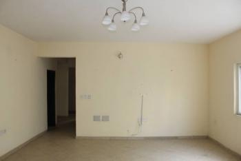 Luxury 3 Bedroom Flat, Primewater View Estate, Lekki Phase 1, Lekki, Lagos, Flat for Rent
