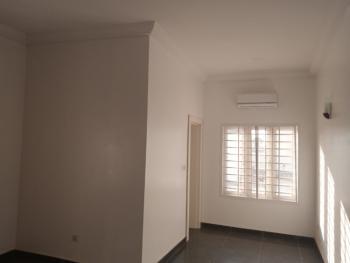 Super Beautiful 2 Bedroom Flats, Durumi, Abuja, Flat for Rent