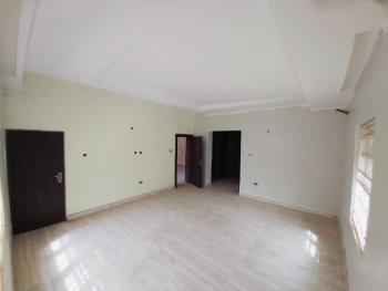 Luxury 5 Bedroom Detached Duplex in a Mini Estate, Wuse 2, Abuja, Detached Duplex for Sale