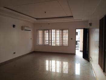Brand New and Super Clean 3 Bedroom Flats, Durumi, Abuja, Flat for Rent