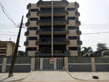 Block of Flats, Off Adeola Odeku Street, Victoria Island Extension, Victoria Island (vi), Lagos, Plaza / Complex / Mall for Sale