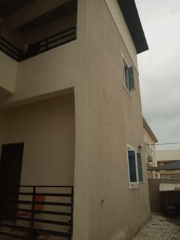 Executive Mini Flat, Thomas Estate Ajah, Ajiwe, Ajah, Lagos, Mini Flat for Rent