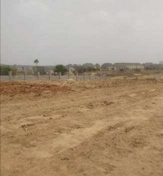 a 600sqm of Residential 4 Bedroom Penthouse, Seaman Metropolitian Estate,  Beside Riverpark, Lugbe District, Abuja, Residential Land for Sale