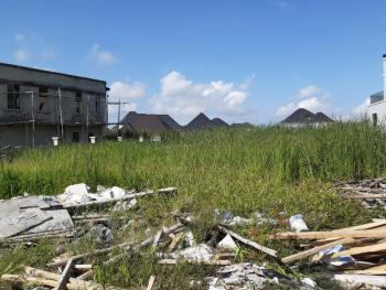 Dry Land Measuring About 1000 Square Meters, Thomas Estate, Ajah, Lagos, Residential Land for Sale