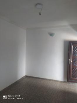 Newly Built Mini Flat, Ikorodu, Lagos, Mini Flat for Rent