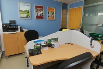 Four (4) Man Office Space, Plot 5, Chief Yesufu Abiodun Street, Oniru, Victoria Island (vi), Lagos, Office Space for Rent