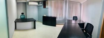 3 Man Office Space, Plot 5, Chief Yesufu Abiodun Street, Oniru, Victoria Island (vi), Lagos, Office Space for Rent