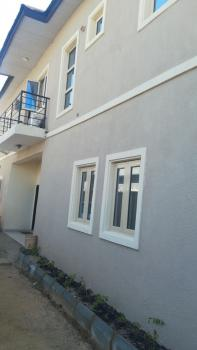 4 Bedroom Duplex, Greenville Estate Badore., Badore, Ajah, Lagos, Terraced Duplex for Rent