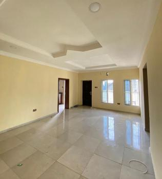 Newly Built Luxury 2 Bedroom Fully Finished and Fully Self-serviced Apartment, Chevy View Estate Chevron Drive Lekki., Lekki Expressway, Lekki, Lagos, Flat for Rent