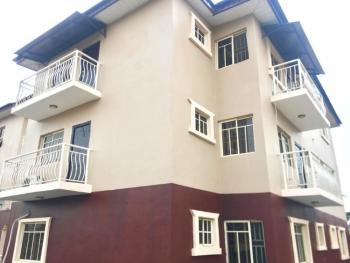 Renovated Mini Flat, Majek, Sangotedo, Ajah, Lagos, Mini Flat for Rent