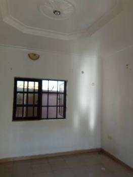 Room and Parlor Self Contained, Ayilara Area, Oluyole Extension, Ibadan, Oyo, Mini Flat for Rent