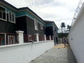 Newly Built  Executive 2bedroom Flat, Gbetu Newroad, Awoyaya, Ibeju Lekki, Lagos, Flat for Rent
