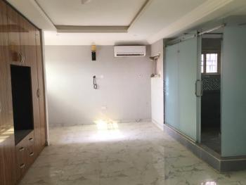 Luxurious 2 Bedroom Penthouse Suite, Bakare Estate, Chevron, Igbo Efon, Lekki, Lagos, Flat for Rent