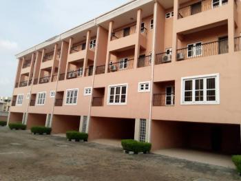 4 Units of 4 Bedroom Terraces with 2 Bedroom Bq, Oniru, Victoria Island (vi), Lagos, Terraced Duplex for Rent