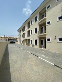 Luxury Two Bedroom Apartment, Ikota Bus Stop, Ikota, Lekki, Lagos, Mini Flat for Sale
