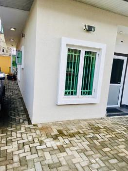 Self-contained Single Room Bq, Springville Estate By Chisco Bustop Behind House on The Rock, Ikate Elegushi, Lekki, Lagos, Self Contained (single Rooms) for Rent