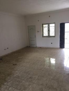 Luxury 3 Bedroom Flat, Taiwo Adewunmi Street Oko Oba Gra Scheme 1, New Oko-oba, Agege, Lagos, Flat for Rent