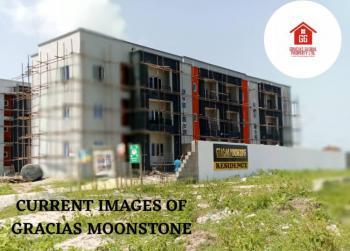 2 Bedroom Flat, Beside Dangote Refinery, Lekki Free Trade Zone Area., Eleko, Ibeju Lekki, Lagos, Flat for Sale