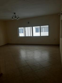 3 Bedroom Apartments, Prime Water Gardens, Ikate Elegushi, Lekki, Lagos, Flat for Rent