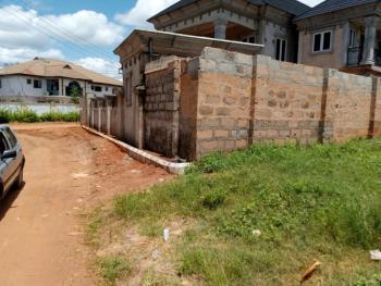 Land, Abuja Quarters, Benin, Oredo, Edo, Mixed-use Land for Sale