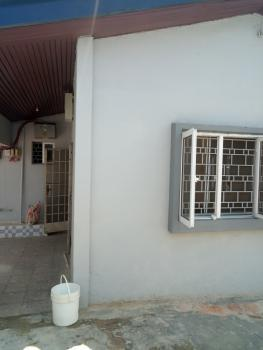 Nice 3 Bedroom Bungalow All Room Ensuite with a Very Big Lobby, Off Bode Thomas, Bode Thomas, Surulere, Lagos, Flat for Rent