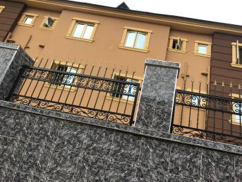Newly Built 2bedroom, Off Apata Road, Onipanu, Shomolu, Lagos, Flat for Rent