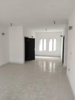 a Brand New 3 Bedroom Flat, Citi View Estate, Berger, Arepo, Ogun, Flat / Apartment for Rent
