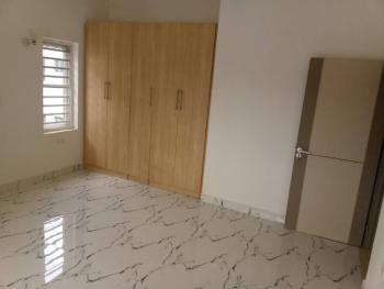 Luxurious and Spacious 3bedrooms, Wuse 2, Abuja, Flat for Sale