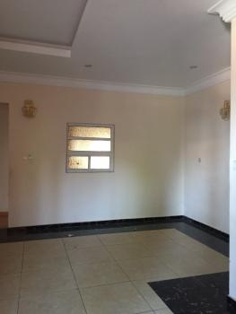 Lovely 3bedroom Flat, Wuse 2, Abuja, Flat for Rent