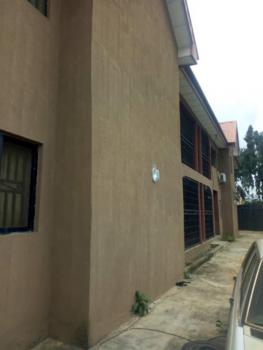 3 Bedroom Office Space, Ogba, Ikeja, Lagos, Office Space for Rent