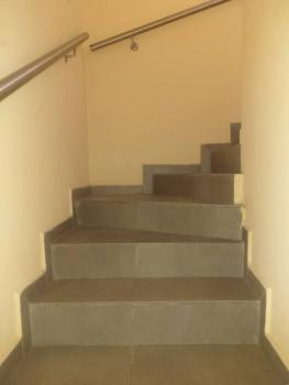Luxury Brand New 2bedroom, Ikoyi, Lagos, Flat for Rent