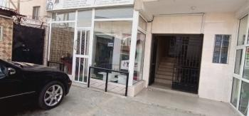 Very Spacious Shop Space with Toilet Downstairs, Off Awolowo Balogun, Ikeja, Lagos, Shop for Rent