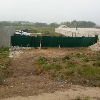 1003sqm of Land, Lakowe, Ibeju Lekki, Lagos, Mixed-use Land for Sale