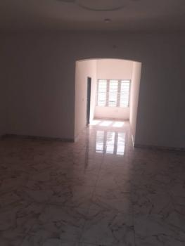 Brand New 3 Bedroom Flat, Gated Estate Opp Victory Park Estate., Osapa, Lekki, Lagos, Flat for Rent