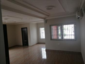 Fantastic 2 Bedroom with a Bq, Close to Four Point Hotel, Oniru, Victoria Island (vi), Lagos, Flat for Rent