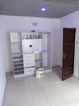 Spacious Single Room Self Contained Apartment, Divine Homes, Thomas Estate, Ajah, Lagos, Self Contained (single Rooms) for Rent