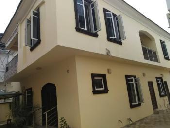 5 Bedroom Duplex, Bera Estate, Chevron, Lekki, Lagos, Detached Duplex for Rent
