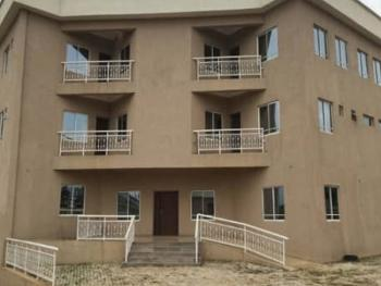 a Storey Hospital Complex, Gudu, Abuja, Commercial Property for Sale