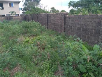 Deed of Lease, Abakpa Nike, Enugu, Enugu, Mixed-use Land for Sale