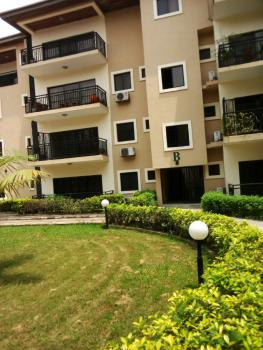 Luxurious and Well Maintained 3 Bedroom Apartment, Parkview, Ikoyi, Lagos, Flat for Rent