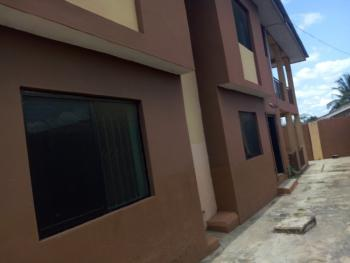 4 Bedroom Flat, Off Moniya Garage Onilu Area, Moniya, Ibadan, Oyo, Detached Duplex for Rent